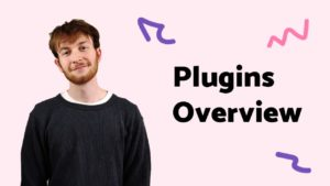 Plugins Overview-01